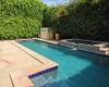 Pool / Spa