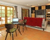 Guest House / Living 2