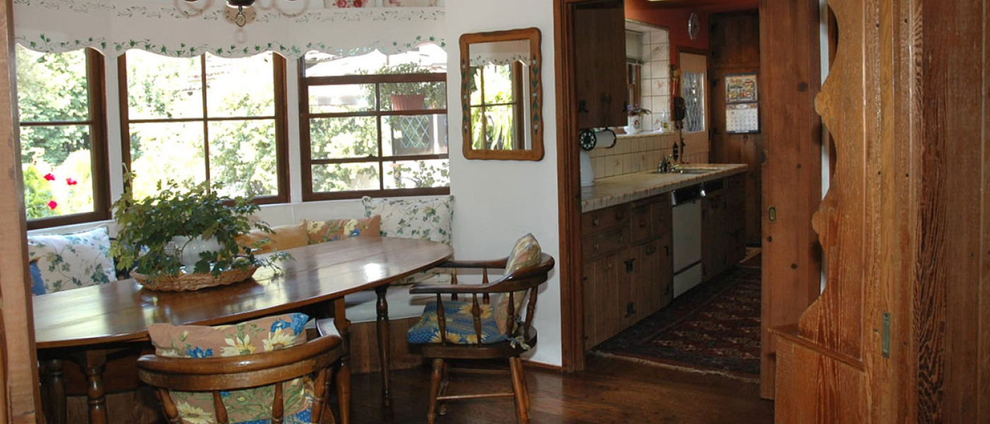 3 Bedrooms, Single Family Home, Property Portfolio, 3 Bathrooms, Listing ID 1015, real estate agent, westside, los angeles, brentwood, santa monica, westwood,