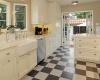 3 Bedrooms, Single Family Home, Property Portfolio, 2 Bathrooms, Listing ID 1017, real estate agent, westside, los angeles, brentwood, santa monica, westwood