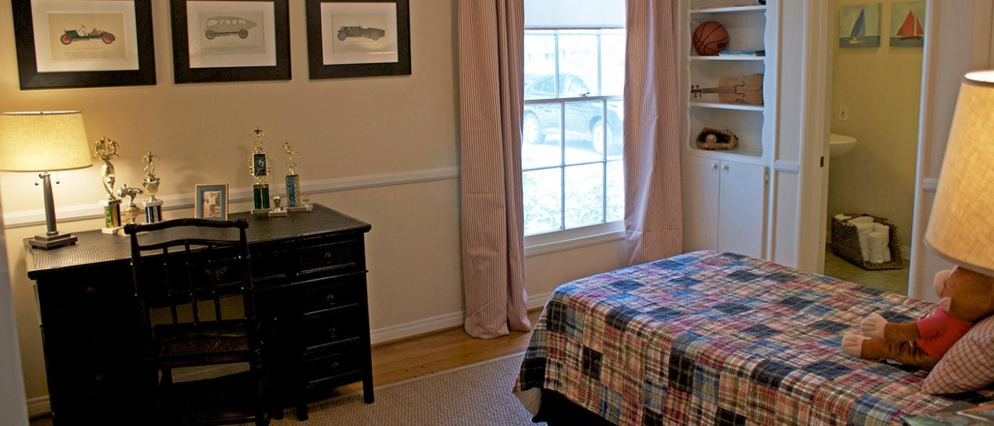 3 Bedrooms, Single Family Home, Property Portfolio, 1.75 Bathrooms, Listing ID 1018, real estate agent, westside, los angeles, brentwood, santa monica, westwood