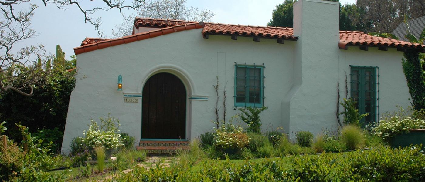 2 Bedrooms, Single Family Home, Property Portfolio, 1.5 Bathrooms, Listing ID 1019, real estate agent, westside, los angeles, brentwood, santa monica, westwood
