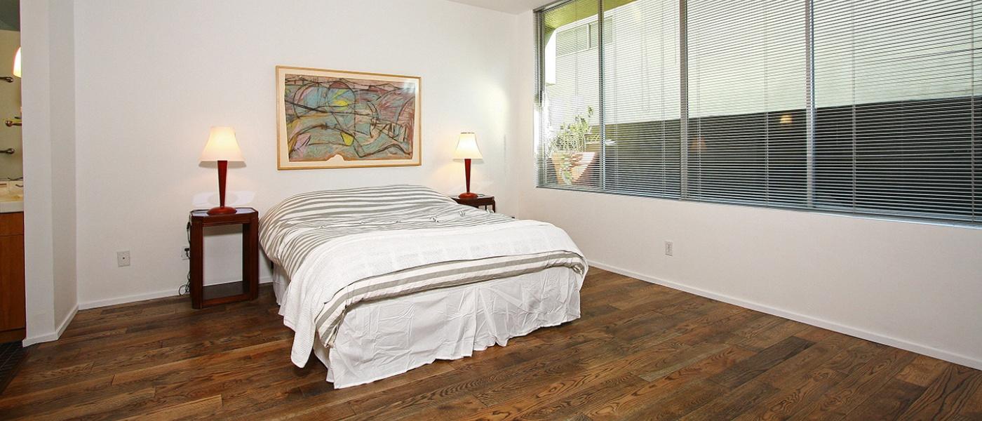 2 Bedrooms, Single Family Home, Property Portfolio, 2.5 Bathrooms, Listing ID 1020, real estate agent, westside, los angeles, brentwood, santa monica, westwood