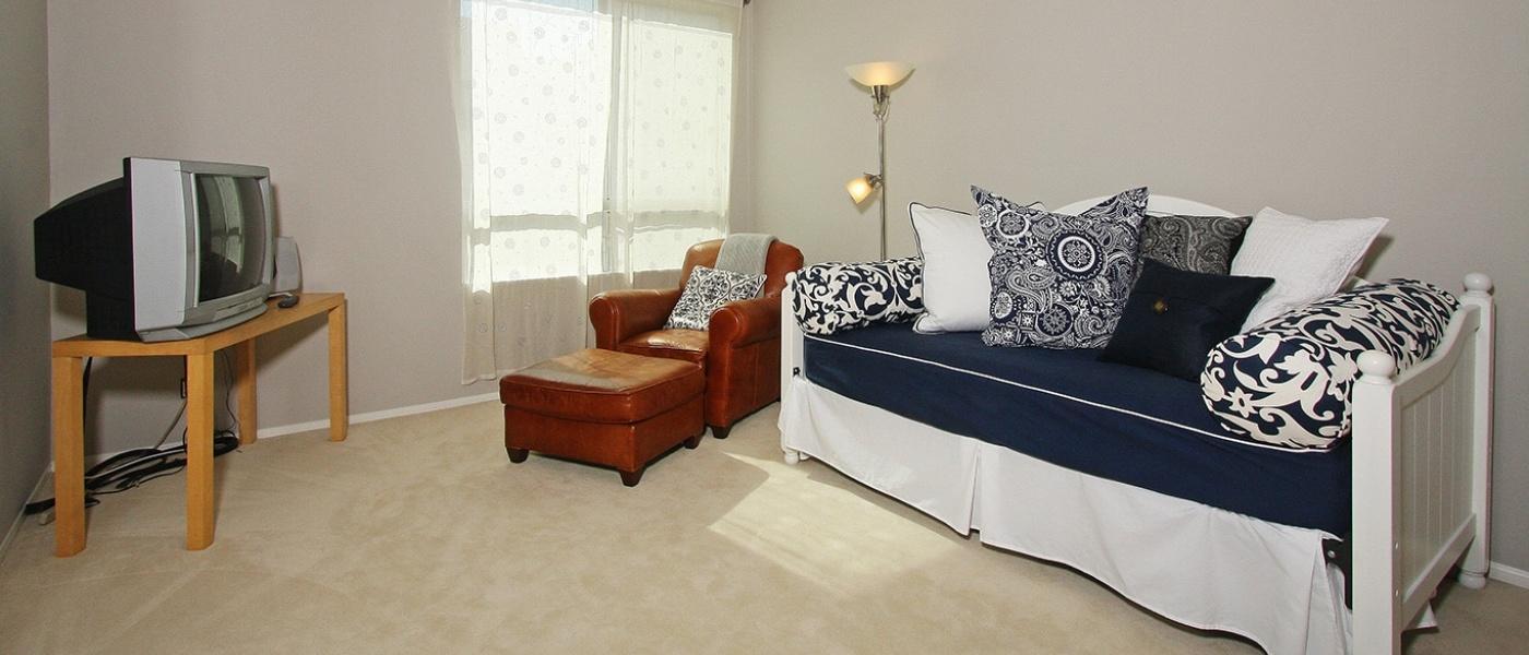 2 Bedrooms, Condominium, Property Portfolio, 2 Bathrooms, Listing ID 1021, real estate agent, westside, los angeles, brentwood, santa monica, westwood