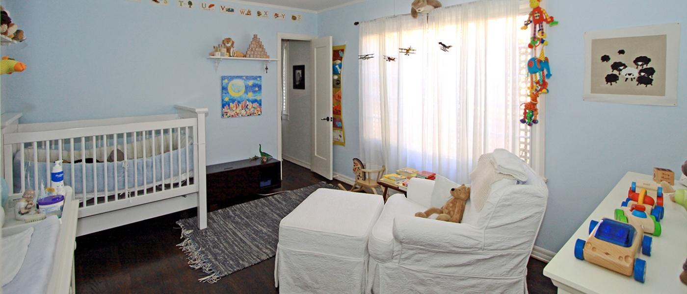 3 Bedrooms, Single Family Home, Property Portfolio, 1 Bathrooms, Listing ID 1022 real estate agent, westside, los angeles, brentwood, santa monica, westwood