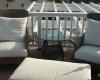 2 Bedrooms, Single Family Home, Property Portfolio, 2 Bathrooms, Listing ID 1023 real estate agent, westside, los angeles, brentwood, santa monica, westwood