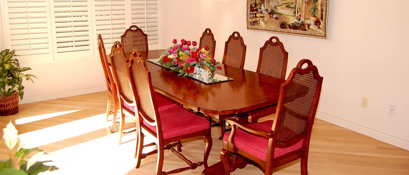 5 Bedrooms, Single Family Home, Property Portfolio, 4 Bathrooms, Listing ID 1024 real estate agent, westside, los angeles, brentwood, santa monica, westwood
