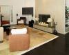 3 Bedrooms, Single Family Home, Property Portfolio, 2.5 Bathrooms, Listing ID 1025 real estate agent, westside, los angeles, brentwood, santa monica, westwood