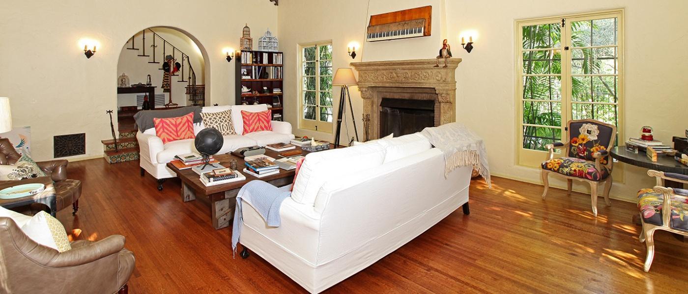 4 Bedrooms, Single Family Home, Property Portfolio, 3 Bathrooms, Listing ID 1026 real estate agent, westside, los angeles, brentwood, santa monica, westwood