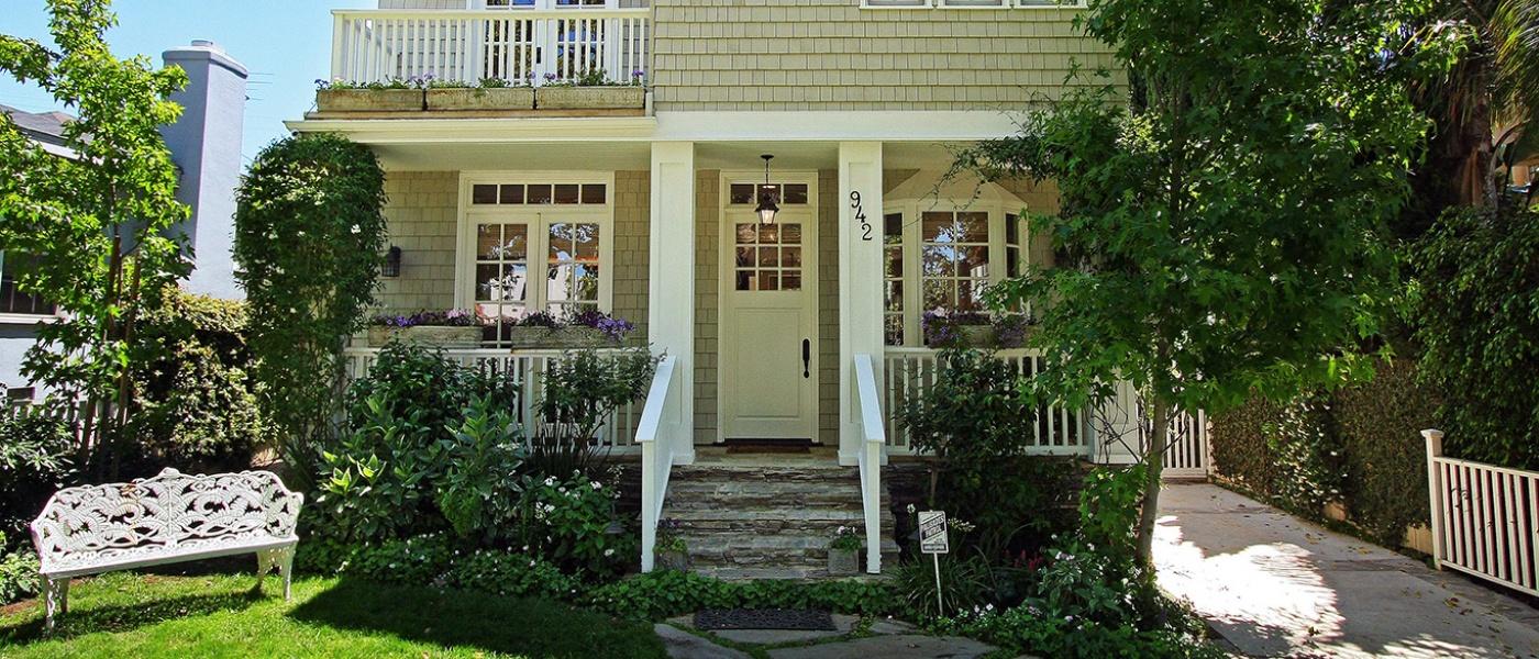 4 Bedrooms, Single Family Home, Property Portfolio, 3 Bathrooms, Listing ID 1027 real estate agent, westside, los angeles, brentwood, santa monica, westwood