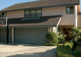 5 Bedrooms, Single Family Home, Property Portfolio, 4 Bathrooms, Listing ID 1029 real estate agent, westside, los angeles, brentwood, santa monica, westwood