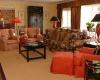 5 Bedrooms, Single Family Home, Property Portfolio, 5 Bathrooms, Listing ID 1030 real estate agent, westside, los angeles, brentwood, santa monica, westwood