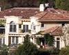 5 Bedrooms, Single Family Home, Property Portfolio, 6 Bathrooms, Listing ID 1031 real estate agent, westside, los angeles, brentwood, santa monica, westwood