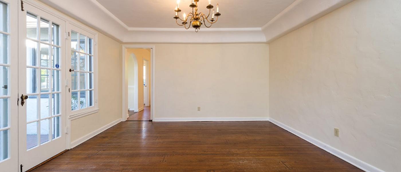real estate agent, westside, los angeles, brentwood, santa monica, westwood