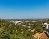 Million Dollar Listing, Studio City, Los Angeles, Contemporary Real Estate,