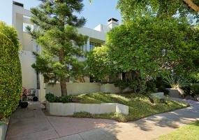 1017 Pearl Street,SANTA MONICA,California,90405,2 Bedrooms Bedrooms,2 BathroomsBathrooms,Condominium,Pearl Street,1061