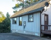 1735 Melrose Avenue,Cambria,93428,3 Bedrooms Bedrooms,2 BathroomsBathrooms,Single Family Home,Melrose Avenue,1063